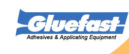Gluefast Adhesives & Applicating Equipment